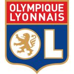 Saint-Etienne vs Olympique Lyon on SoccerYou - Live Streaming and Live TV Broadcast