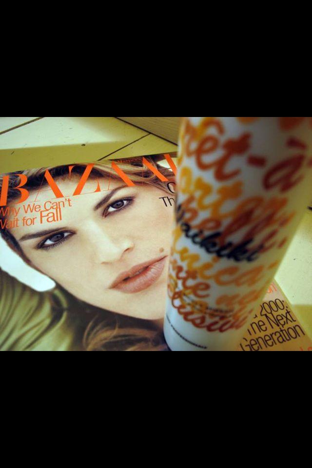"""""""Waikiki"""" crema modellante anti-crespo a base di cheratina e monoi di tahiti. Capello sano, lucido, morbido e meno crespo; ottimo prima della piega. -Virgola-"""