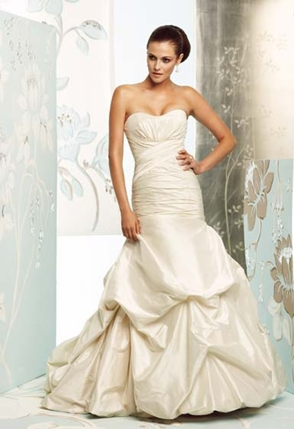 74 best found at m a carr bridal images on pinterest for Used wedding dresses fort wayne indiana