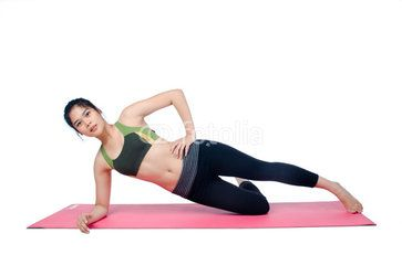 How to Choose a Yoga Mat For Your Yoga Exercise?  Yoga is known to be a very relaxing exercise. It is popular not just a Hindu ritual but also aproven way to stay fit and healthy. Read more @ https://www.facebook.com/BESTYOGAMATS