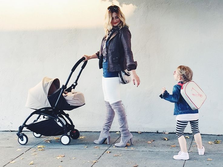 Best baby product reviews, amazon baby stroller, amazon toddler stroller, best cheap baby stroller from amazon, best lightweight amazon baby stroller for traveler mom, best baby stroller review, Best baby stroller 2017. More reviews: http://babyambler.com/