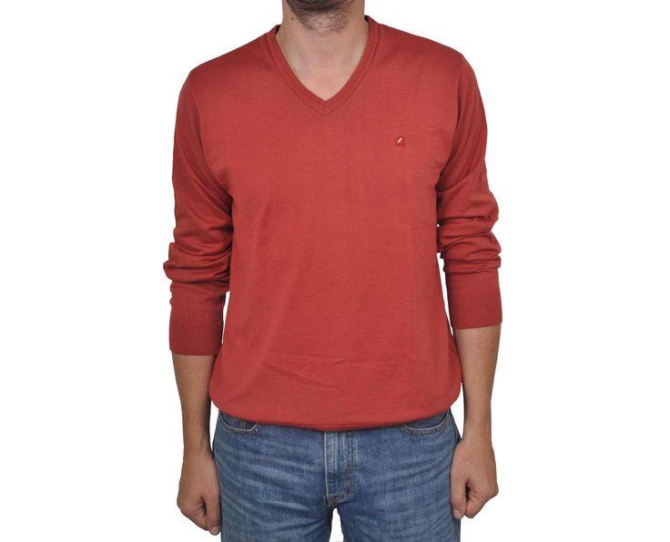 http://www.kmaroussis.gr/en/mens-ve-greek-construction-knitwear-in-two-colors-by-bardas-07-14131.html