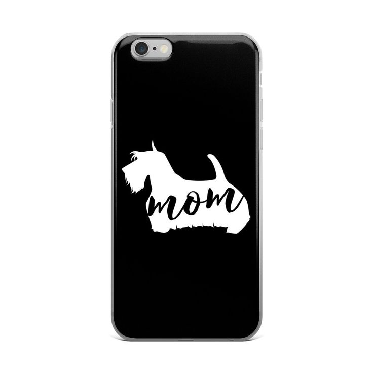 iphone 5s used 25 best iphone 5 6 ideas on 5s cases 1848