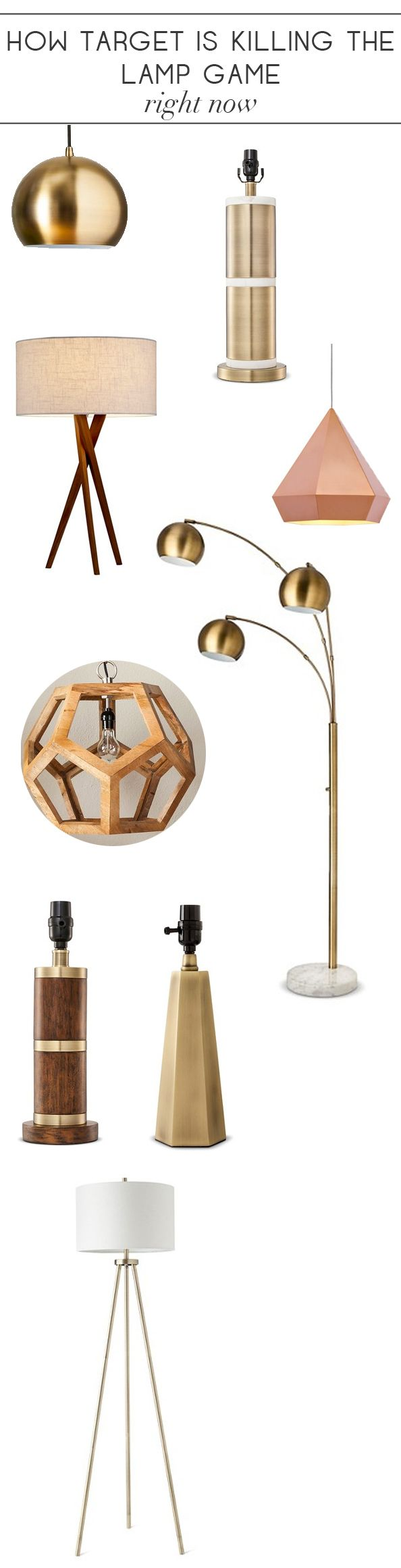 25 Best Ideas About Standing Lamps On Pinterest Floor Standing Lamps Floor Lamp Base And