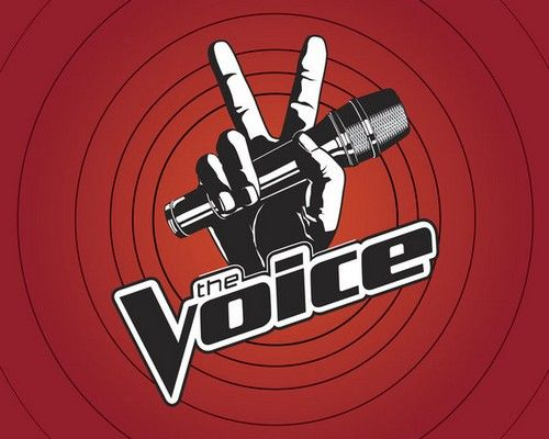"""Who Will Be Voted Off The Voice """"Top 12"""" Tonight 11/12/13 (POLL) #TheVoice"""