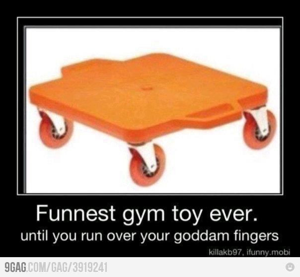 Remember This, Childhood Memories, Fingers, Scooters, Gym Class, Funny, So True, Elementary Schools, True Stories