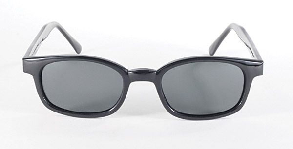 X-KD's Sunglasses with Polarized Lens   713-013   J&P Cycles