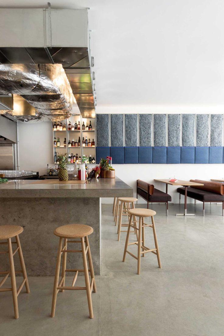 1000+ ideas about Modern sian on Pinterest sian interior ... - ^
