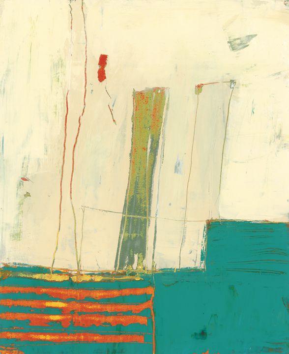 "dailyartjournal:    Bianca Pratorius, ""Linear Incidents III"": Bianca Pratorius, Incid Iii, Art Paintings, Abstract Art, Linear Incid, Fine Art, Art Abstract, Abstract Paintings, Iii Bianca"