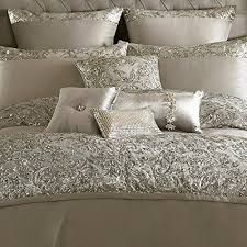 Image result for kylie minogue silver bedding uk