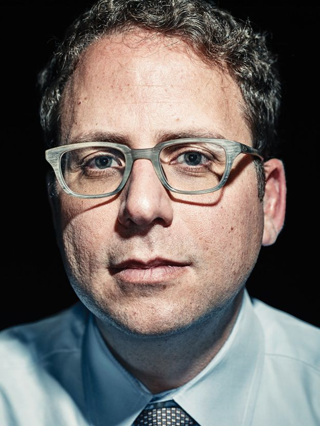 stephen glass debate The perennial gun-control debate in america did not begin here  how the nazis used gun control  this took place in the weeks before what became known as the night of the broken glass, or.