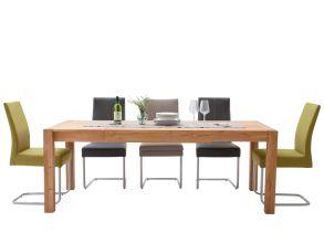 Sortiment · Möbel + Küchen bei Mambo in Bonn und Köln