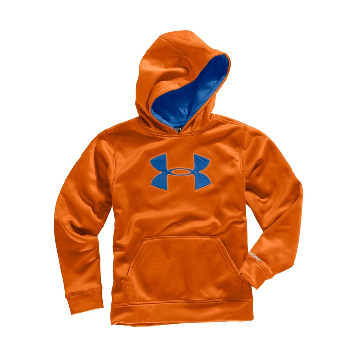 11 best Under armour images on Pinterest | Armours, Under ...