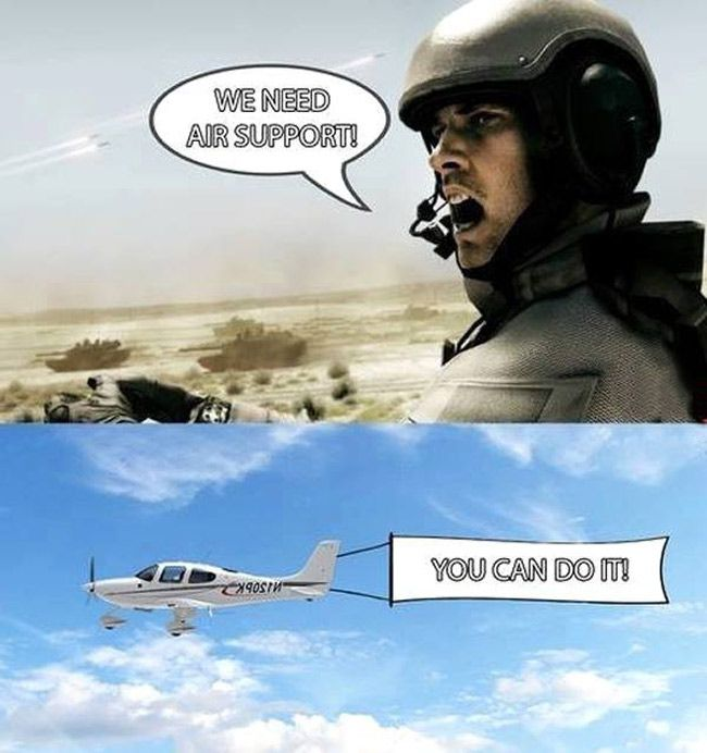 18490f06d4d9bfd1e75a596b611d570a confidence boosters military humor best 25 air force jokes ideas on pinterest military, army life,Usaf Maintenance Memes
