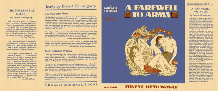 an analysis of the traditional hero in the novel the sun also rises by ernest hemingway Summary: pedro romero, one of the spanish toreros in ernest hemingway's novel the sun also rises, maintains the qualities of the hemingway code herosuch a hero relies on his own code of.