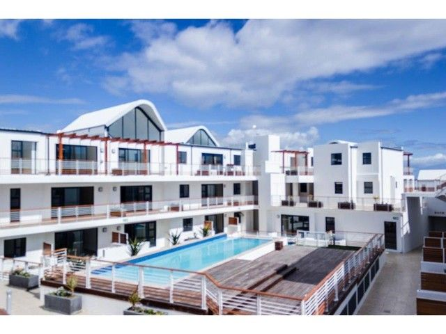 1 Bedroom Apartment For Sale in Blouberg | LRE Group