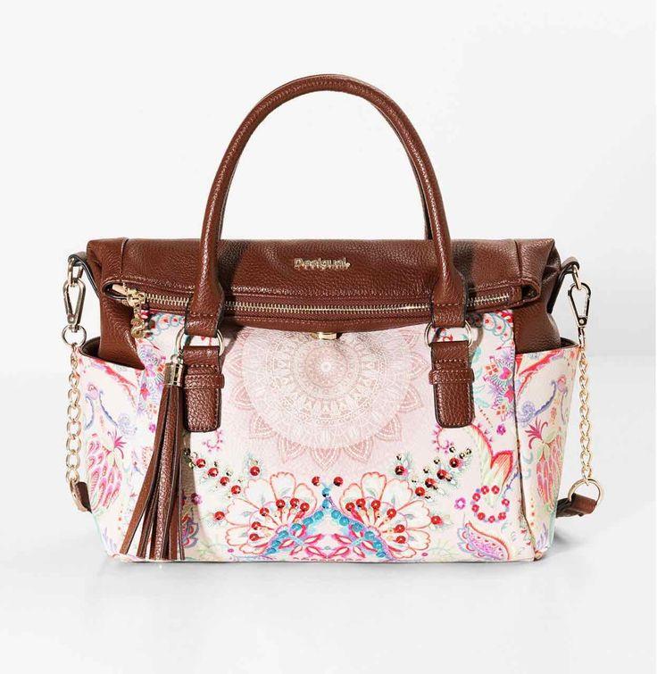 71X9EP1_1024 Desigual Bag Valkiria Loverty