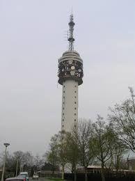 Afbeeldingsresultaat voor Roosendaal
