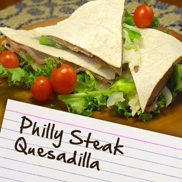 65 best recipes for diabetes images on pinterest recipes for recipes for diabetes philly steak quesadilla forumfinder Images