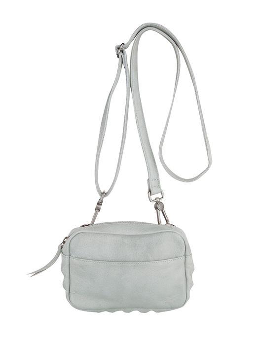 Cowboysbag - Bag Boyle, 1587