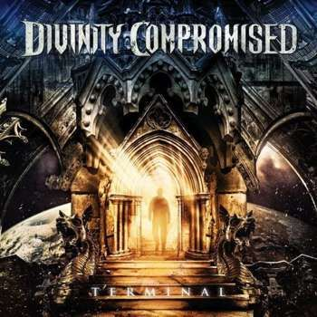 Name: Divinity Compromised – Terminal Genre: Melodic Progressive Metal Year: 2017 Format: Mp3 Quality: 320 kbps Description: Studio Album! Tracklist: 1. Terminal 2. Shelter in Place 3. My Escape 4. The Definition of Insanity 5. The Last Refugee 6. Free to Speak 7. Legacy 8. The Fall of Æstoria 9. Saving Grace DOWNLOAD DOWNLOAD (Visited …