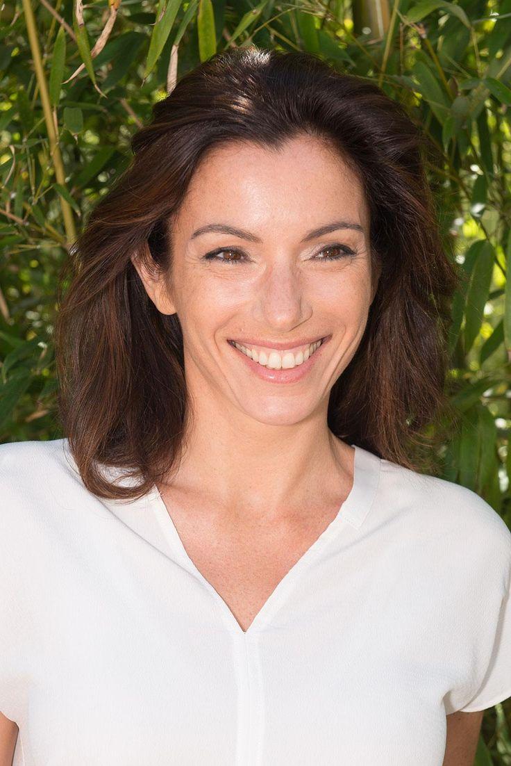 Aure Atika et son produit de beauté culte   Le Figaro Madame