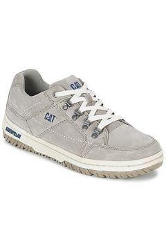 Düşük bilekli spor ayakkabıları Caterpillar BRISCO https://modasto.com/caterpillar/erkek-ayakkabi/br2482ct82 #erkek