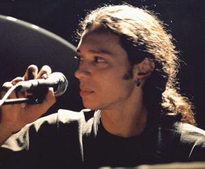 alkinoos iwannidhs #alternative #greek #music