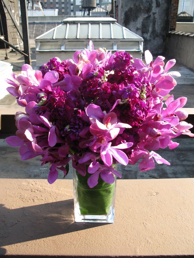 31 best valentine's day flowers images on pinterest | flower, Ideas