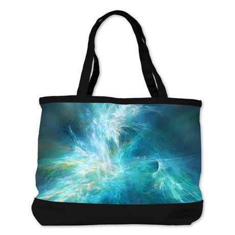 Loss Shoulder Bag #bags #giftideas