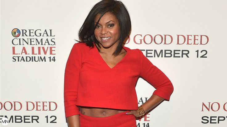 Black #Cosmopolitan Taraji P. Henson And Tyler Perry Team Up For A New Film Project   #CinemaOfTheUnitedStates, #EnglishLanguageFilms, #Film, #Henson, #ICanDoBadAllByMyself, #Surname, #TarajiPHenson, #Tyler        In her autobiography, Taraji P. Henson, makes a point to let us know that it wasn't her Oscar nomination that got her top billing as an actress. (As an aside, she didn't get what deserved on the project.) Instead, it was Tyler Perry casting her as the lead a