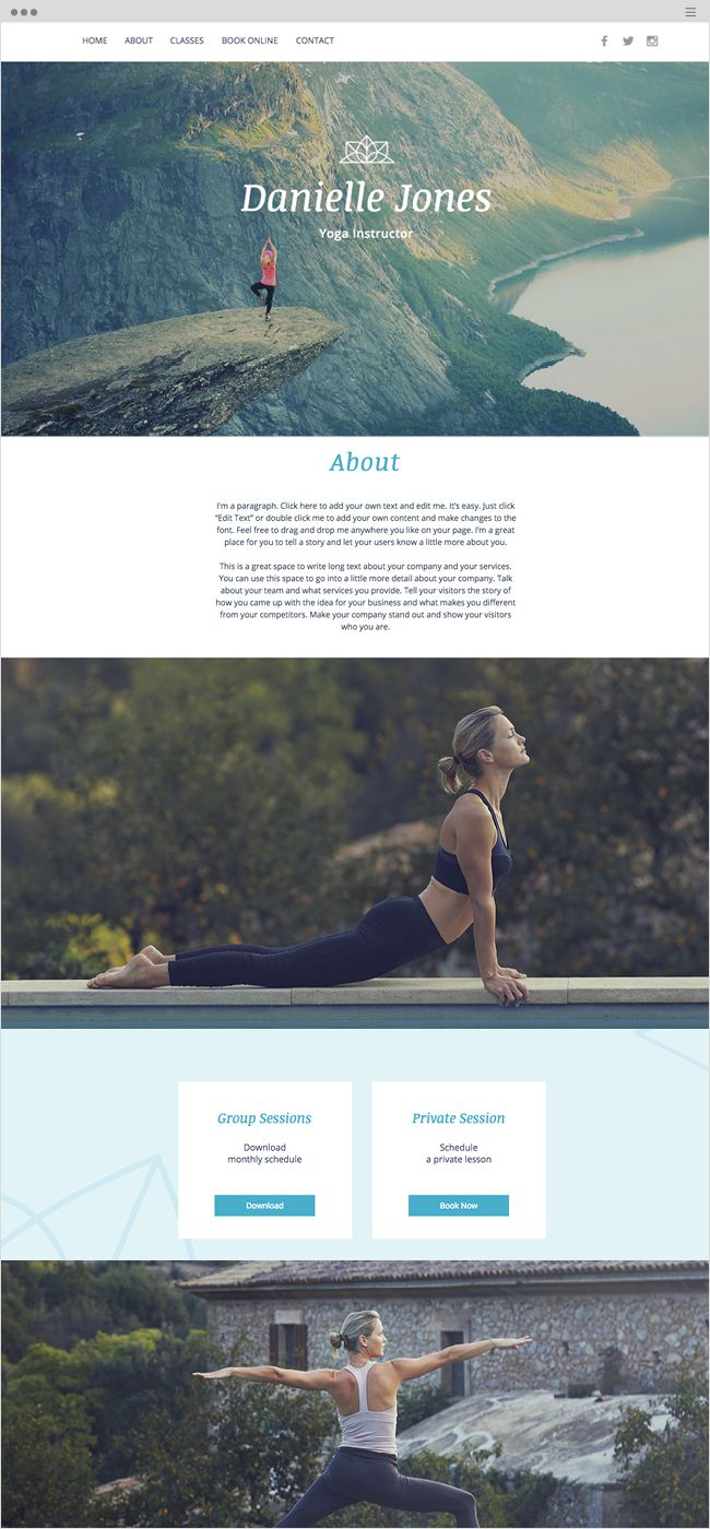 1051 best Web Design Inspiration images on Pinterest | Design ...