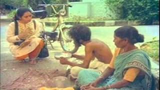 Thangaikku Oru Thalattu | Full Tamil Movie | 1990 | Arjun Sarja | Seetha | K.S. Madhanan