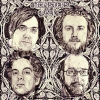 'His Master's Voice' by Monsters Of Folk   Monsters of Folk is comprised of M. Ward, Conor Oberst, Jim James, & MIke Mogis.    Buy album here: https://itunes.apple.com/us/album/monsters-of-folk/id494614065  via #soundcloud