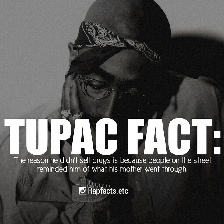 In celebration of the 26th anniversary of tupac's debut studio album 2pacalypse now I give yall a tupac fact for today. #Tupacshakur#2pac#westcoast#hiphop#Californialove#california#losangeles#goat#90s#biggiesmalls#eastcoast#drake#kendricklamar#eminem