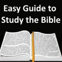 StudyBible.info/*** Strong's Concordance and Lexicon - Greek, Hebrew, KJV