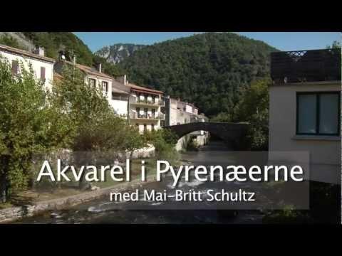 Akvareltur til AXAT med Mai-Britt Schultz.mp4