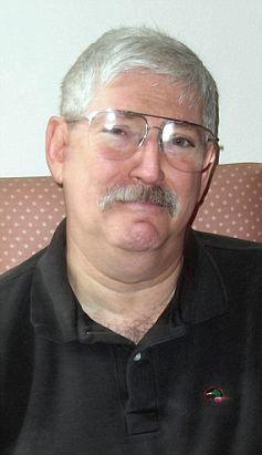 robert levinson   Robert Levinson