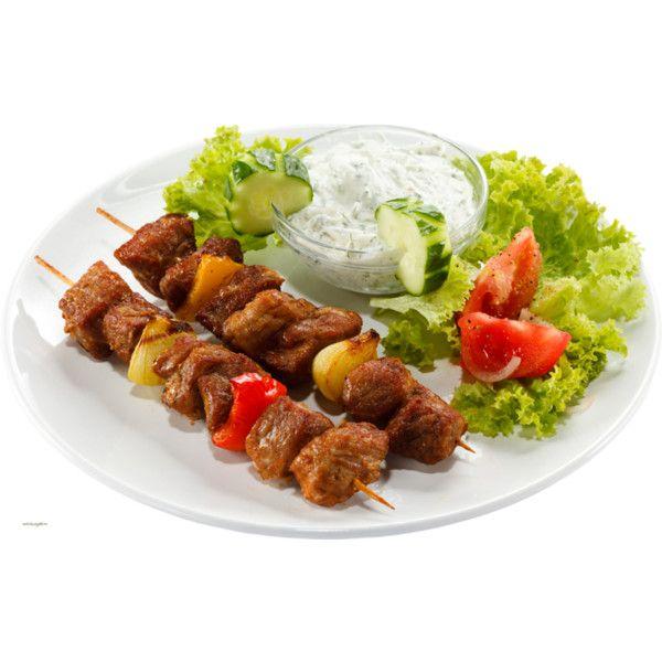 Яндекс.Фотки ❤ liked on Polyvore featuring food