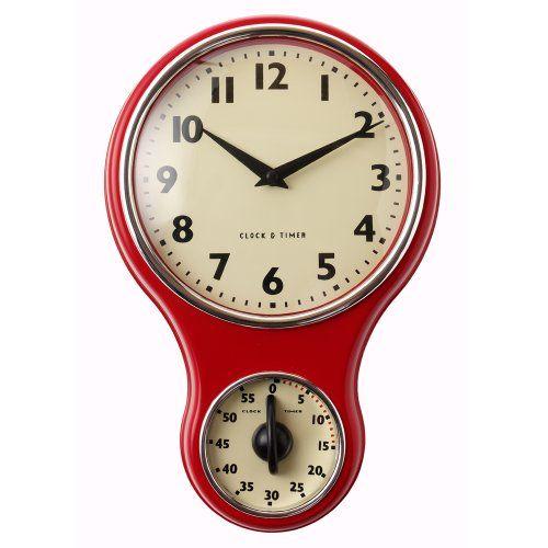 67 best red kitchen accessories images on pinterest