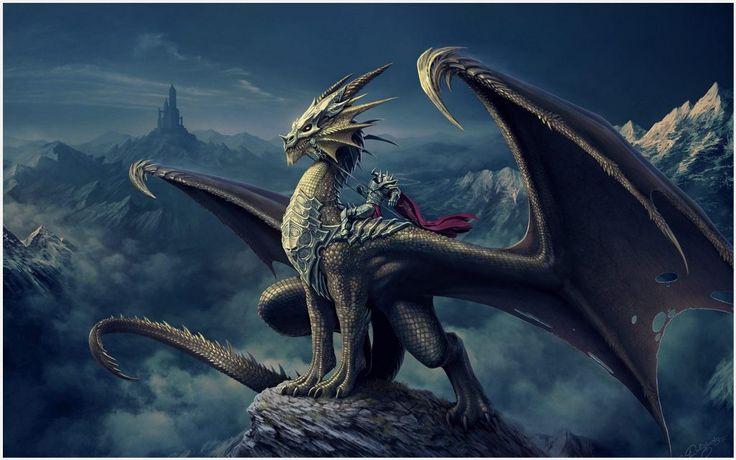 Dragon Warrior Wallpaper | dragon warrior wallpaper 1080p, dragon warrior wallpaper desktop, dragon warrior wallpaper hd, dragon warrior wallpaper iphone
