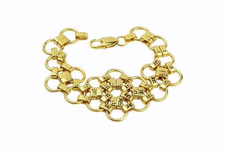 joyas de acero por mayor chile joyas de acero quirurgico por mayor en chile venta de joyas de acero por catalogo