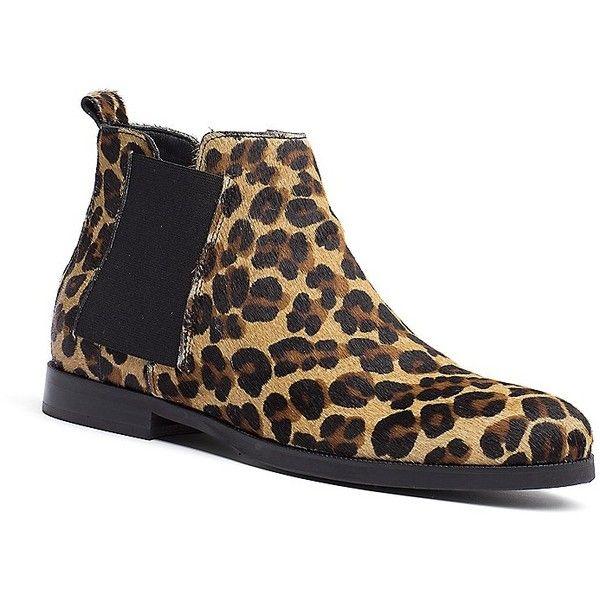 tommy hilfiger chelsea boots damen beige modische jacken. Black Bedroom Furniture Sets. Home Design Ideas