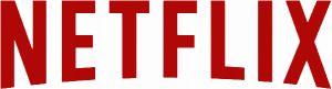 [Test] Netflix : que vaut le catalogue français ?  Après des mois de tractations et d'attente, Netflix a fait son entrée hier sur le marché de la SVOD. Mais le catalogue de Netflix est-il à la hauteur du buzz que suscite l'arrivée de ce service ? De notre point de vue, la réponse est très nuancée... http://www.artofteasing.fr/article/20140916-netflix-test-catalogue-francais/  #Netflix #test #SVOD #Canalplay #Canal+ #OCS #ChronologieDesMédias