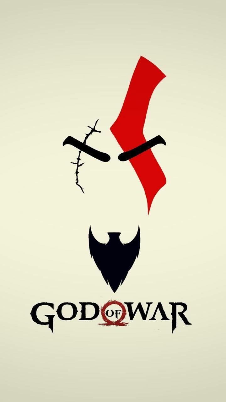 Pin By Bryant Applegate On God Of War Pinterest God Of War