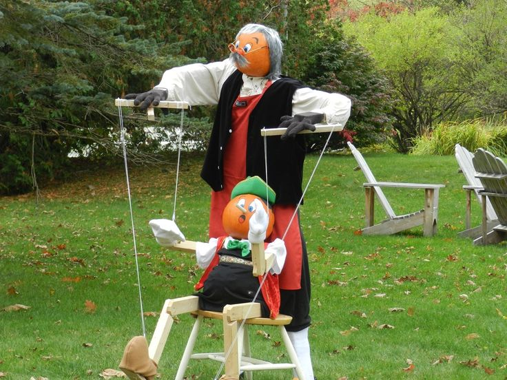 jackson new hampshire pumpkin people pumpkinpeople 404 - Halloween New Hampshire