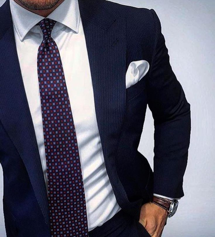 Best 25 Blue Suit Black Tie Ideas On Pinterest Navy