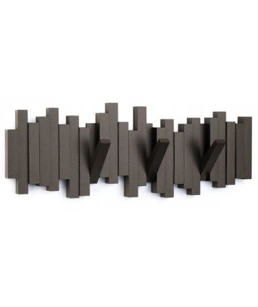 http://www.wadiga.com/803-3372-thickbox/porte-manteaux-mural-design-espresso-sticks-multi-hook-espresso-umbra.jpg