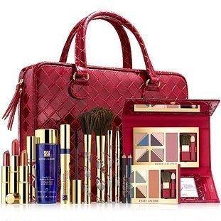 Best 25+ Estee lauder makeup set ideas on Pinterest | Estee lauder ...