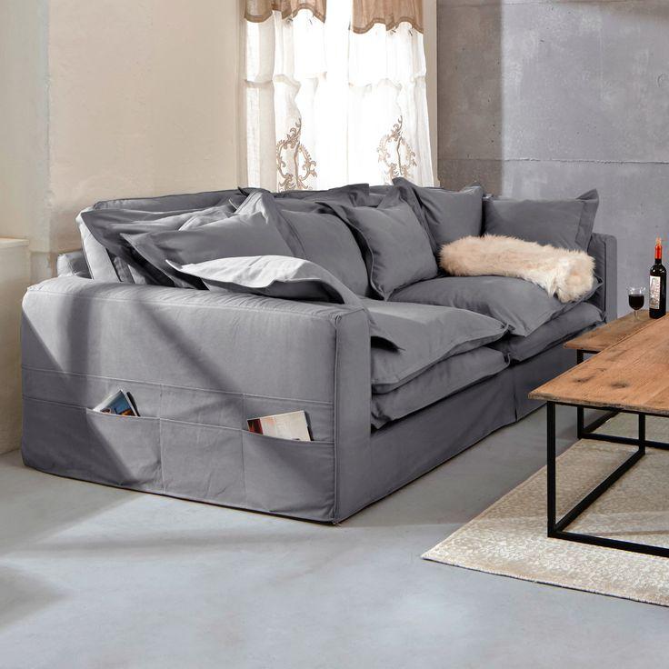 mann mobilia badmbel gallery of amazing beautiful gallery of bartisch set gnstig gros. Black Bedroom Furniture Sets. Home Design Ideas